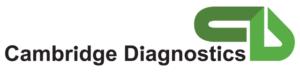 Cambridge Diagnostics