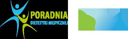 GR MED Centrum Medycyny Żywieniowej i Dietoterapii